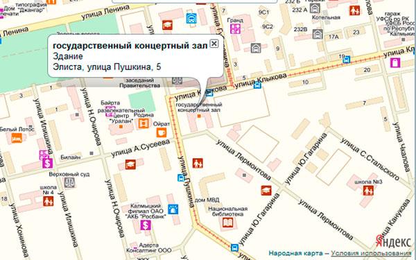map filarmonia